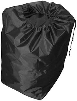 Exceptional Storage Bag
